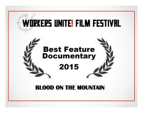 Best Feature Doc WUff 2015-page-001